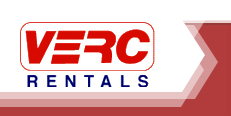 verc care rentals auto body